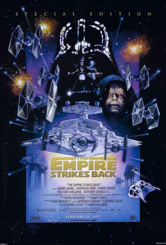 Affiche-Star-Wars (7)