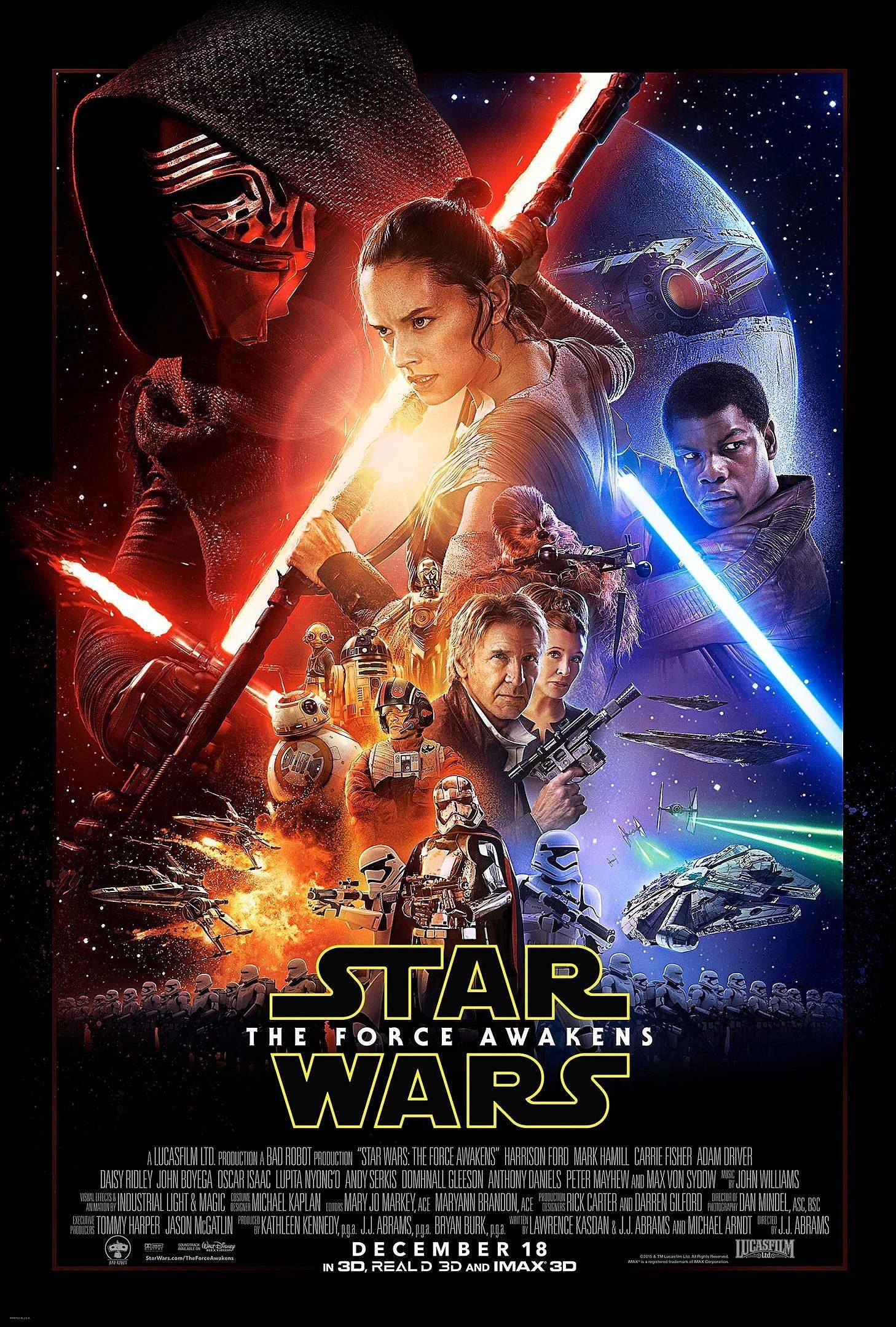Affiche-Star-Wars (8)