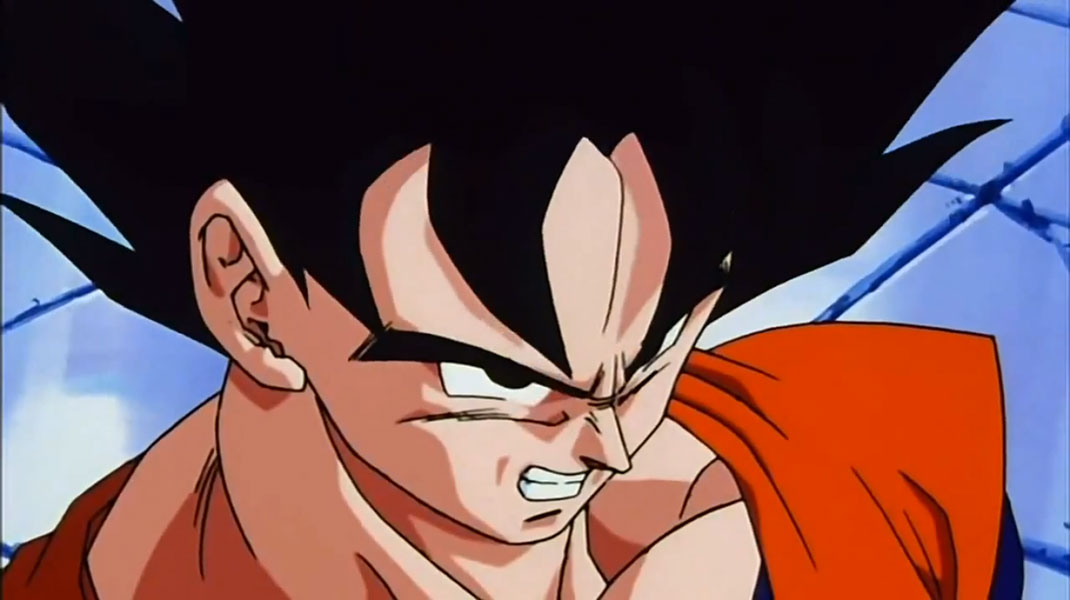 Angry_Goku