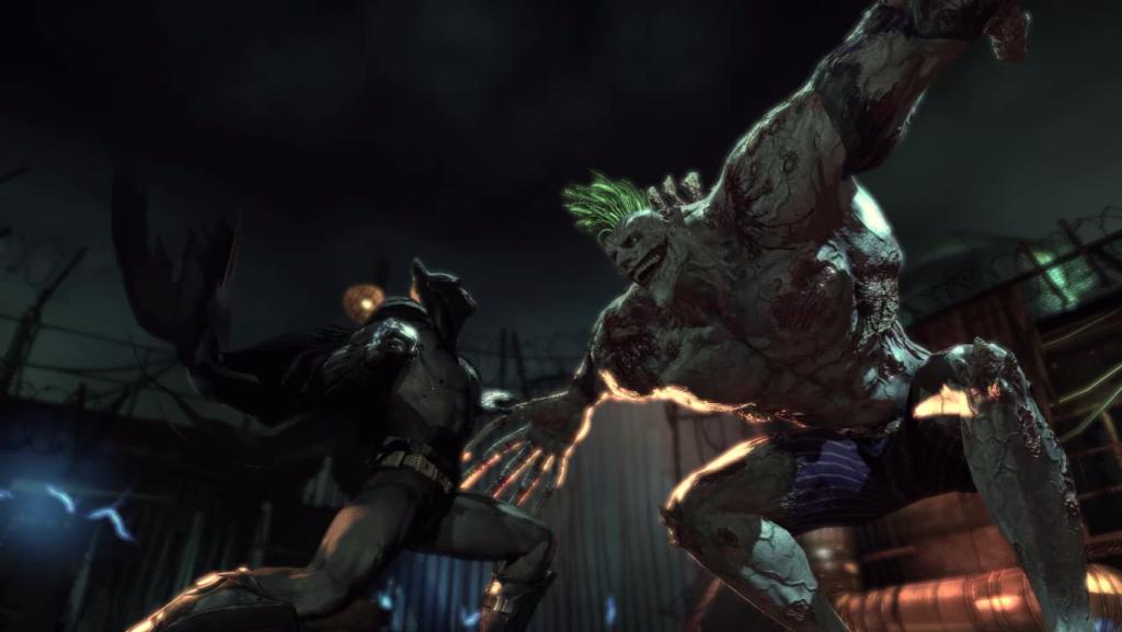 Batman-arkham-asylum-steroid joker