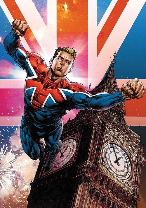 Captain_Britain_and_MI-13_Vol_1_13_Textless