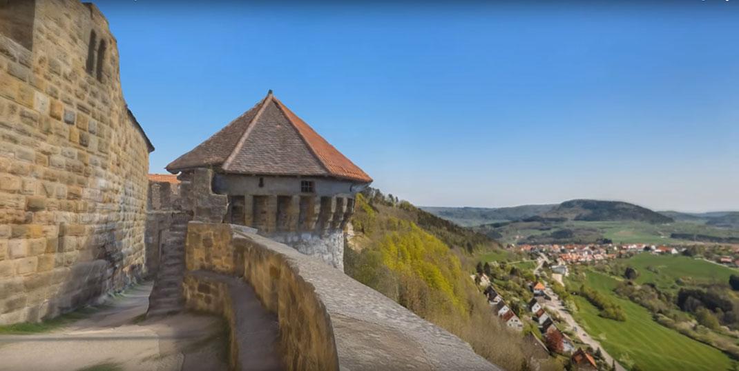 Chateau-reconstitutuion-2
