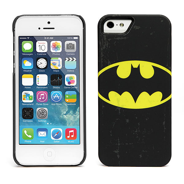 DC-Comics-Distressed-Emblem-Cases-For-iPhone-51
