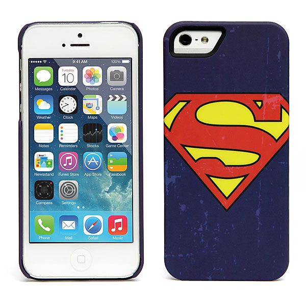DC-Comics-Distressed-Emblem-Cases-For-iPhone-52