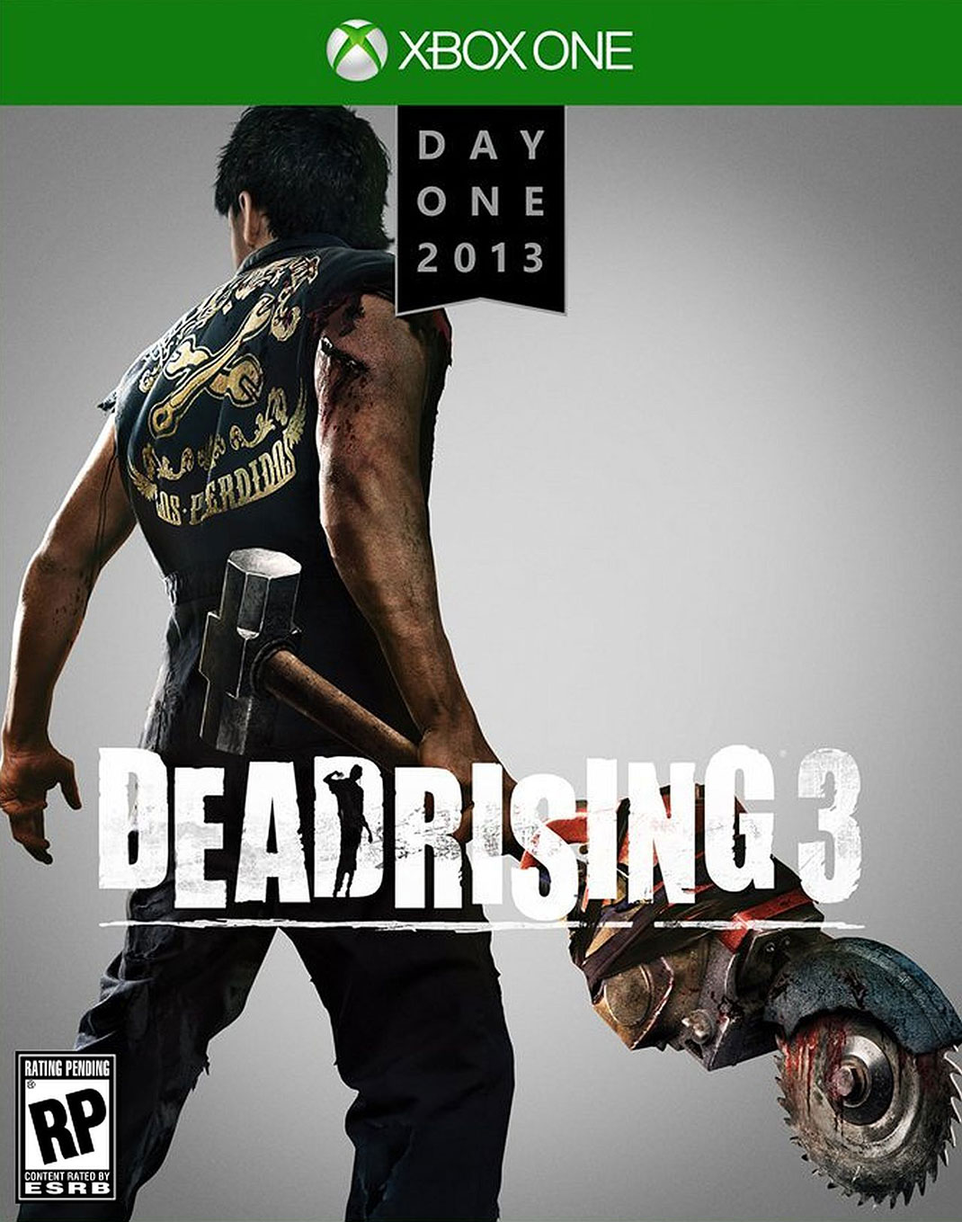 Dead-rising-3-day-xbox-one