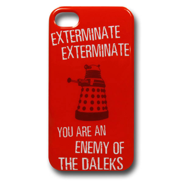Doctor-Who-Daleks-Exterminate-iPhone-Case