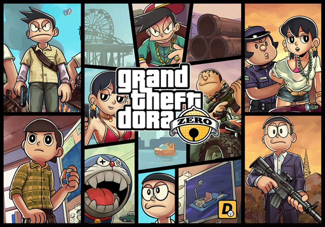 Doraemon-GTA-(3)