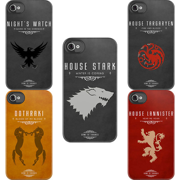Game-of-Thrones-iPhone-Cases