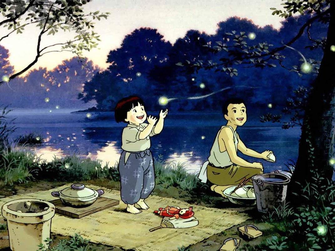 Grave-Of-The-Fireflies-post-lrg
