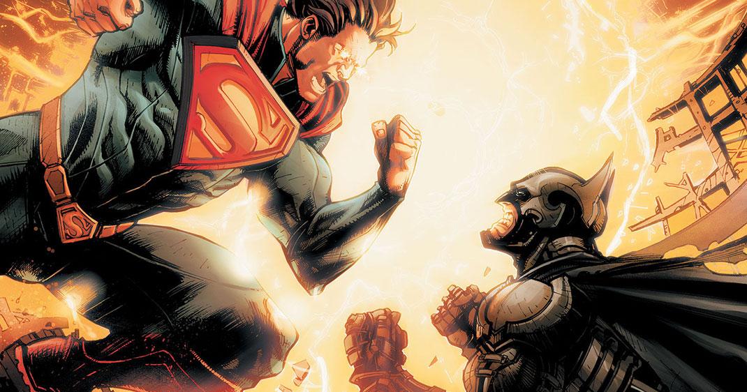 Image-Une-Batman-superman-2