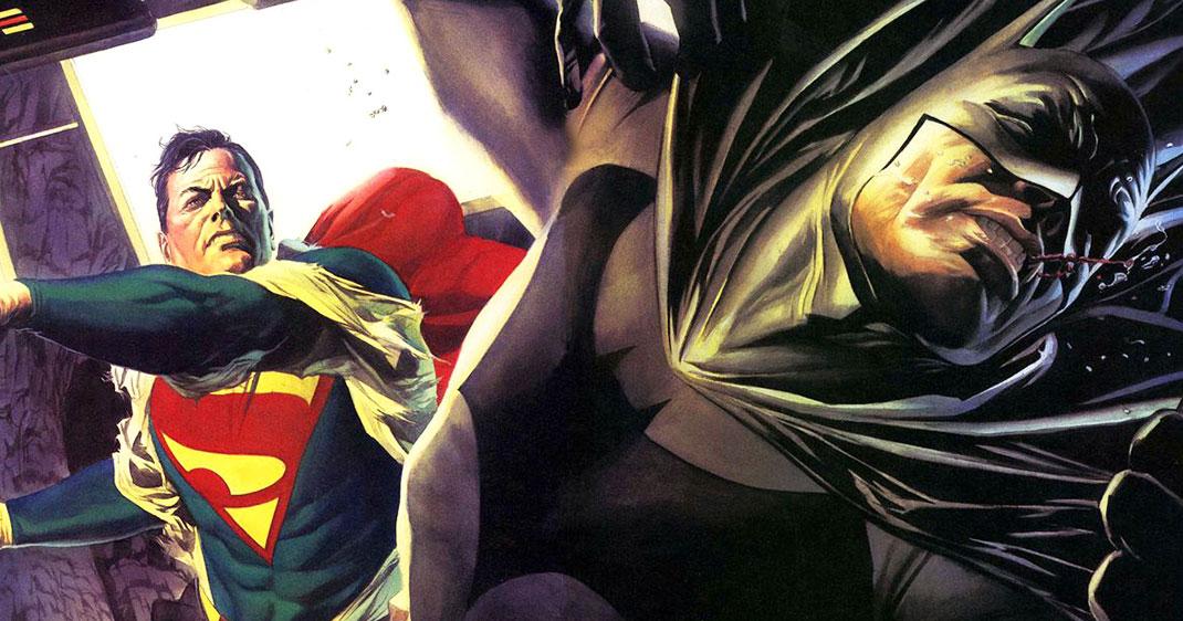 Image-Une-Batman-superman-4