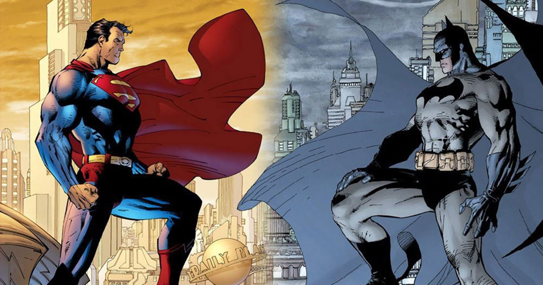 Image-Une-Batman-superman