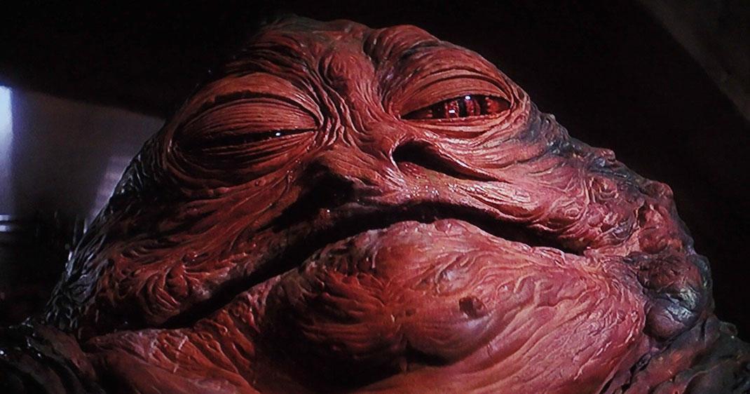 Image-Une-Jabba