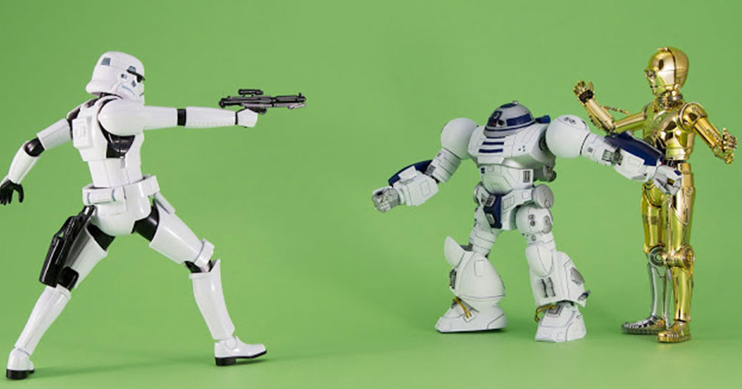 Image-Une-R2-D2
