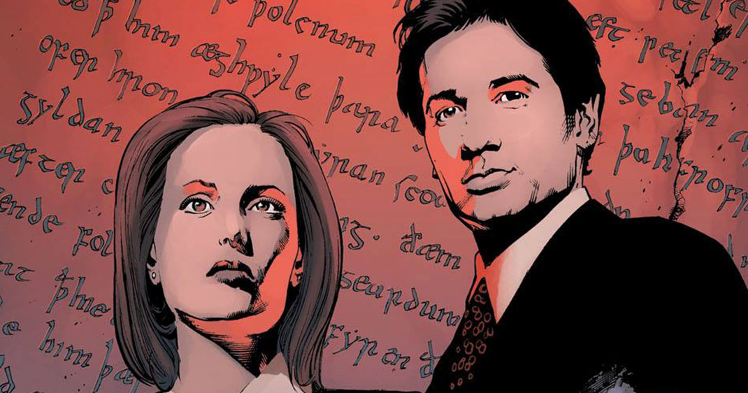 Image-Une-X-Files-3