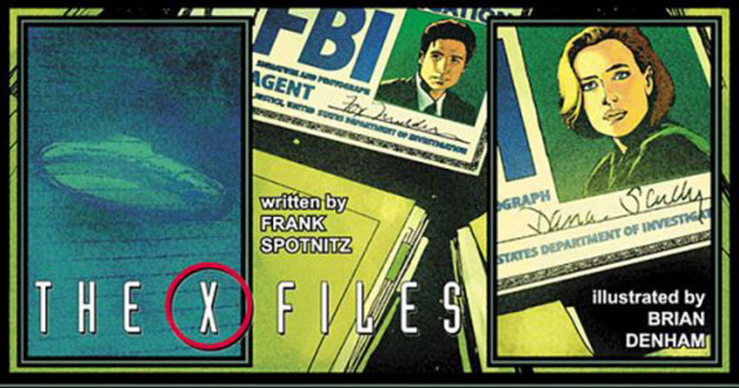Image-Une-X-Files
