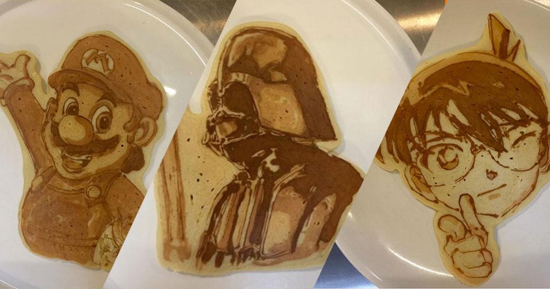 Image-Une-pancakes