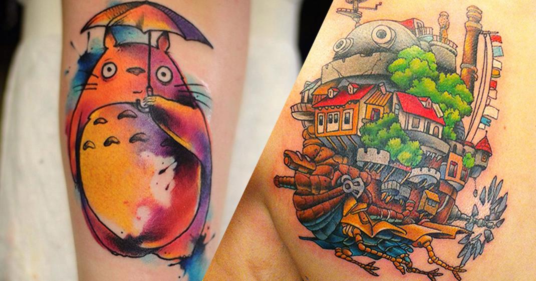 Image-Une-tatouage-ghibli-5