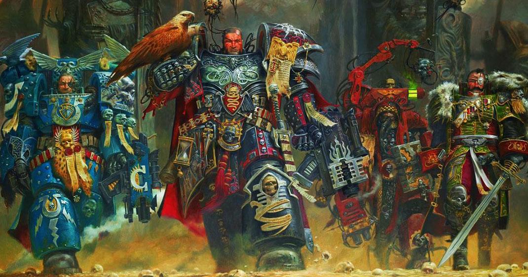 Image-Une-warhammer
