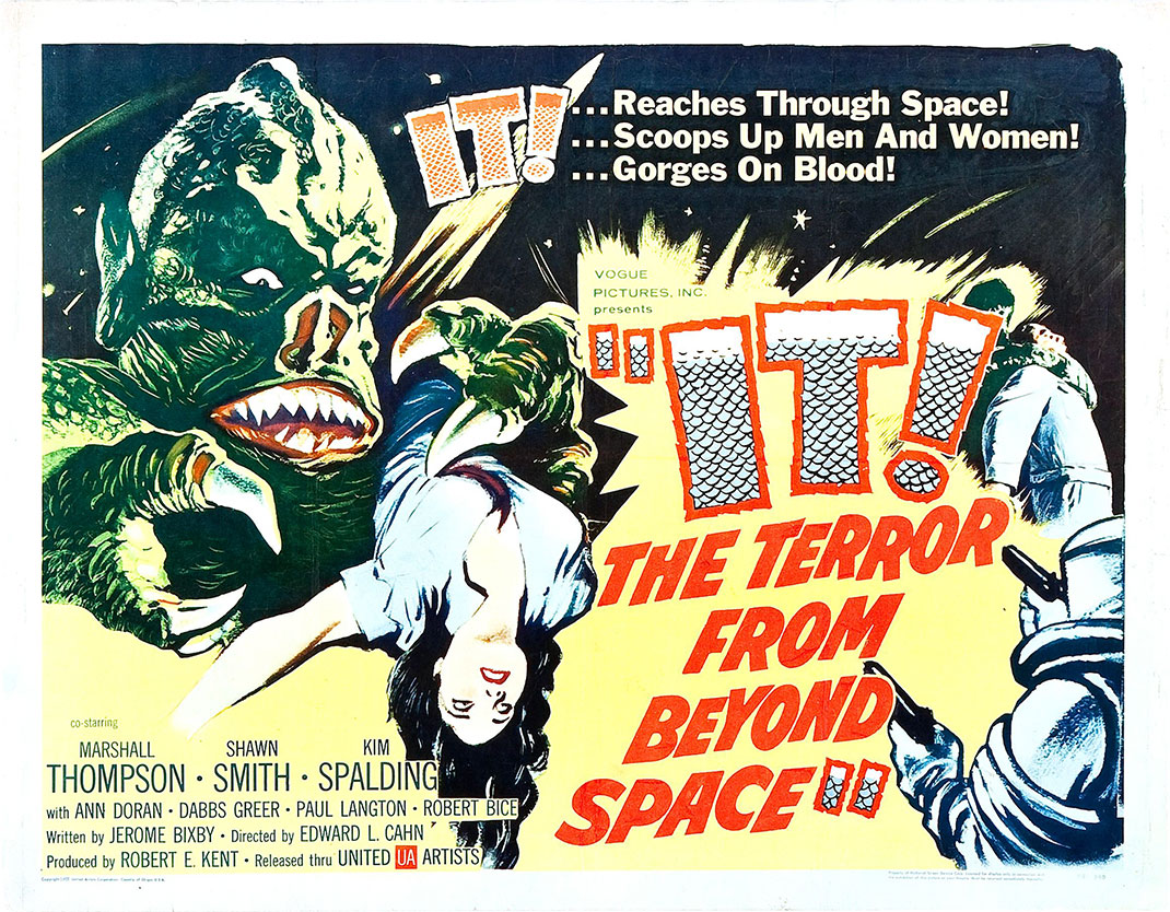 It-The-Terror-From-Beyond-Space-1958-poster