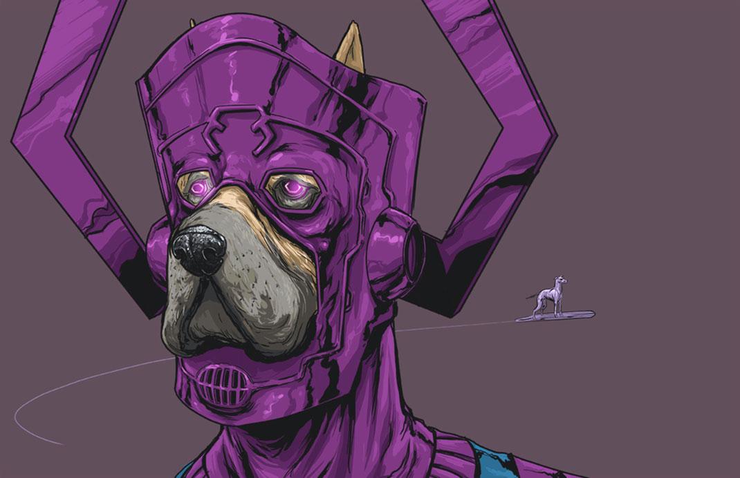 Josh-Lynch-Dog-Galactus