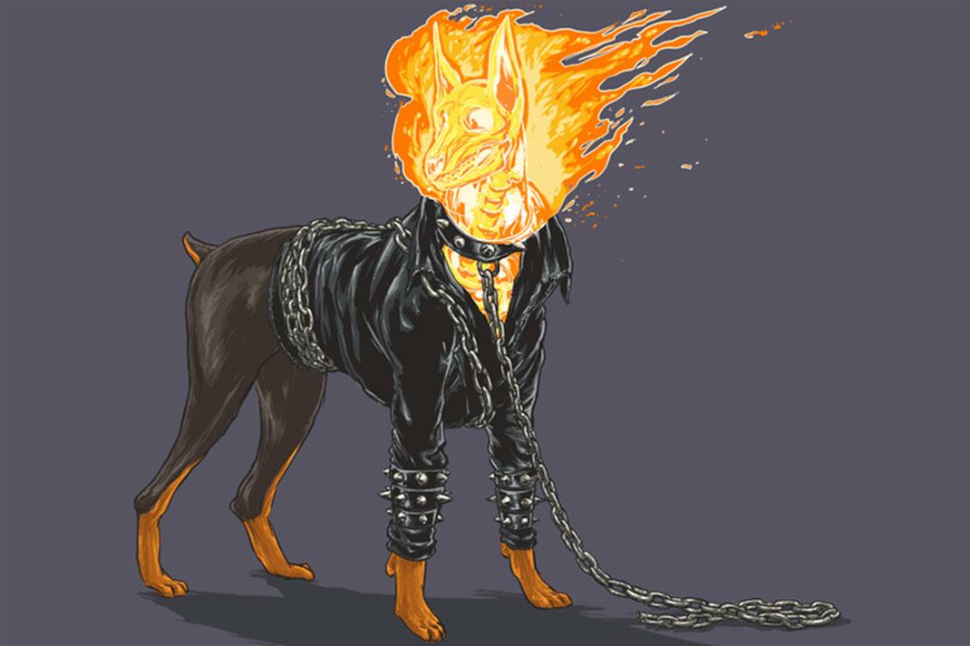 Josh-Lynch-Dog-Ghost-Rider
