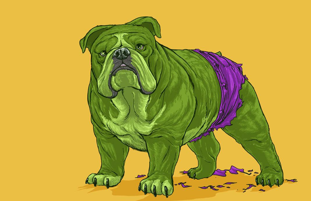 Josh-Lynch-Dog-Hulk