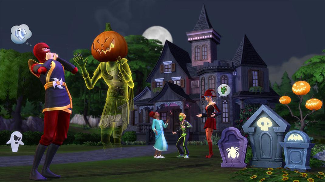Les-Sims-4-accessoires-effrayants-01