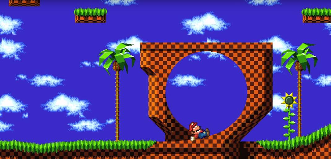 Mario-change-de-monde-10