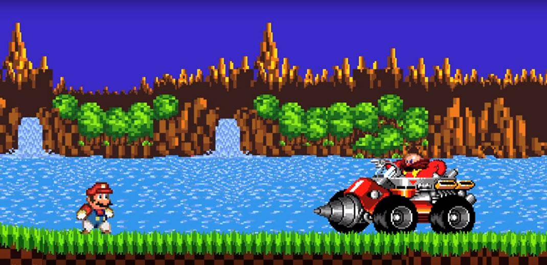 Mario-change-de-monde-12