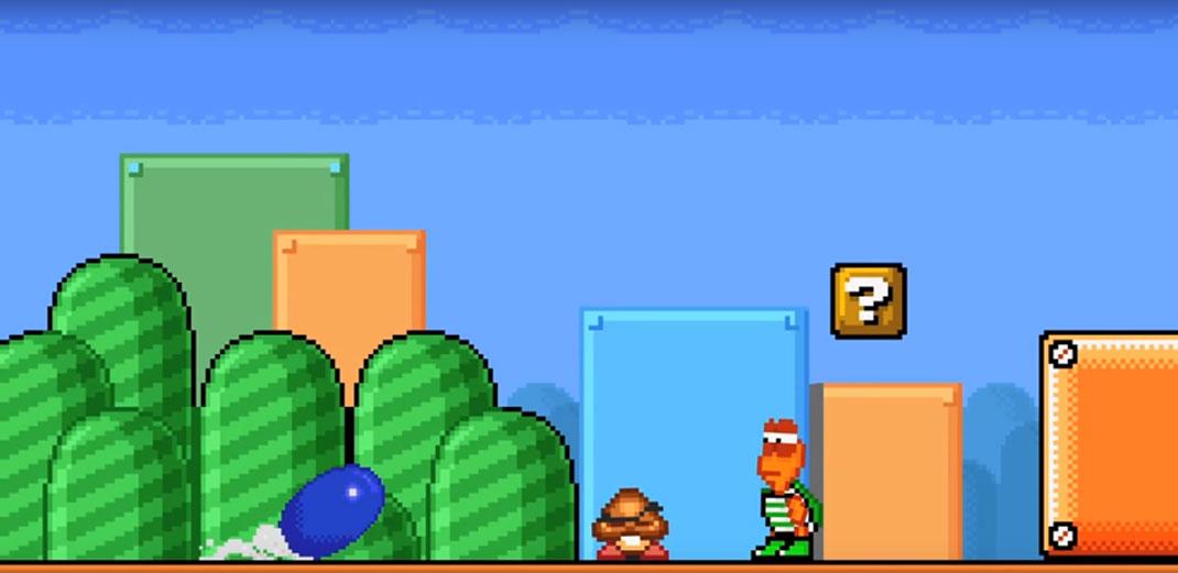 Mario-change-de-monde-13