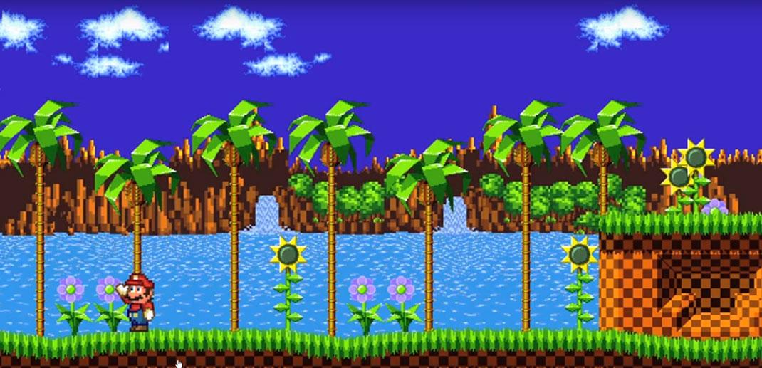 Mario-change-de-monde-2