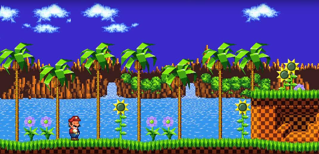 Mario-change-de-monde-3