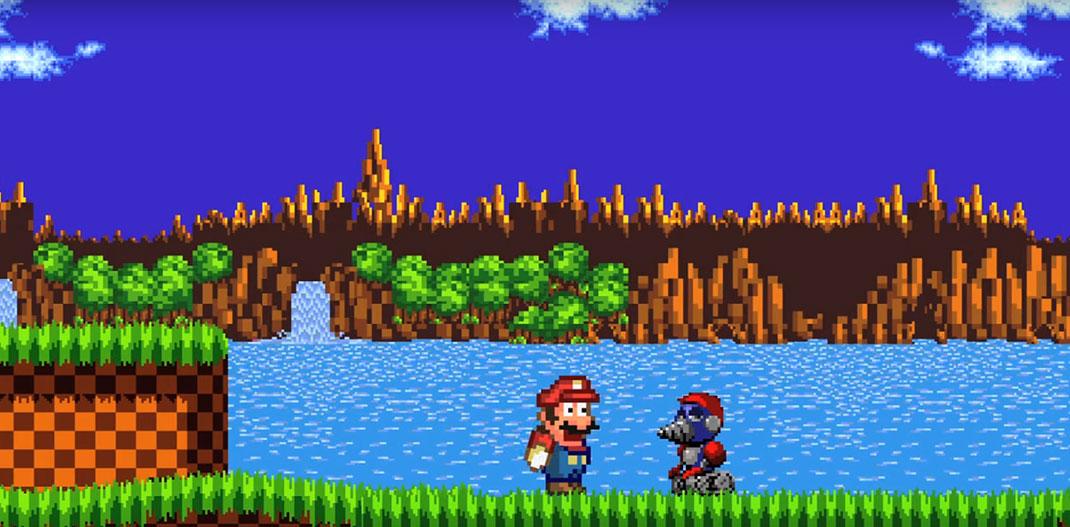 Mario-change-de-monde-5