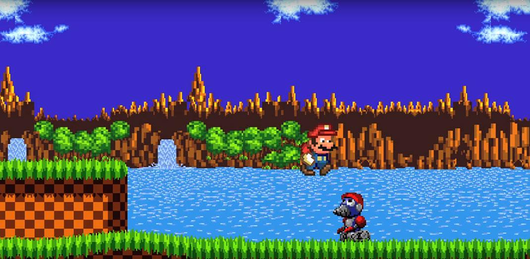 Mario-change-de-monde-6