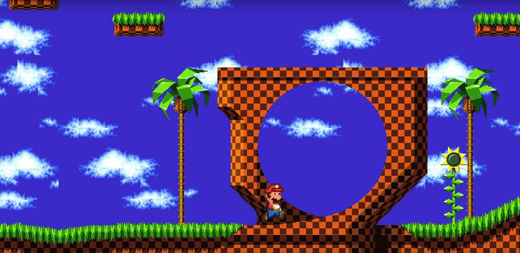 Mario-change-de-monde-8