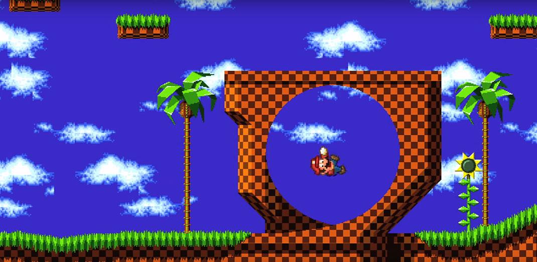 Mario-change-de-monde-9