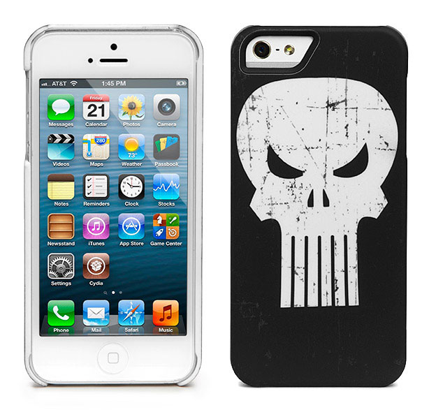 Marvel-Vintage-Hero-Cases-For-iPhone-5a