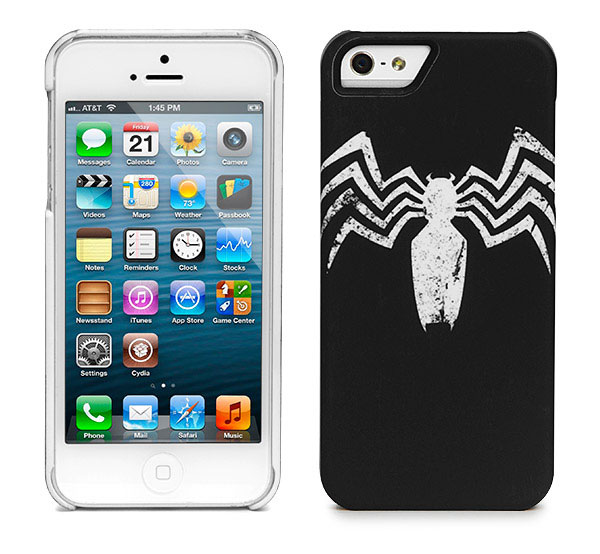 Marvel-Vintage-Hero-Cases-For-iPhone-5b