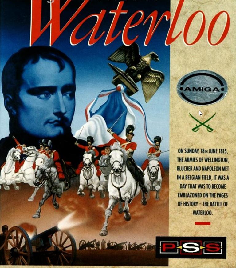 Napoleon-jeu-1