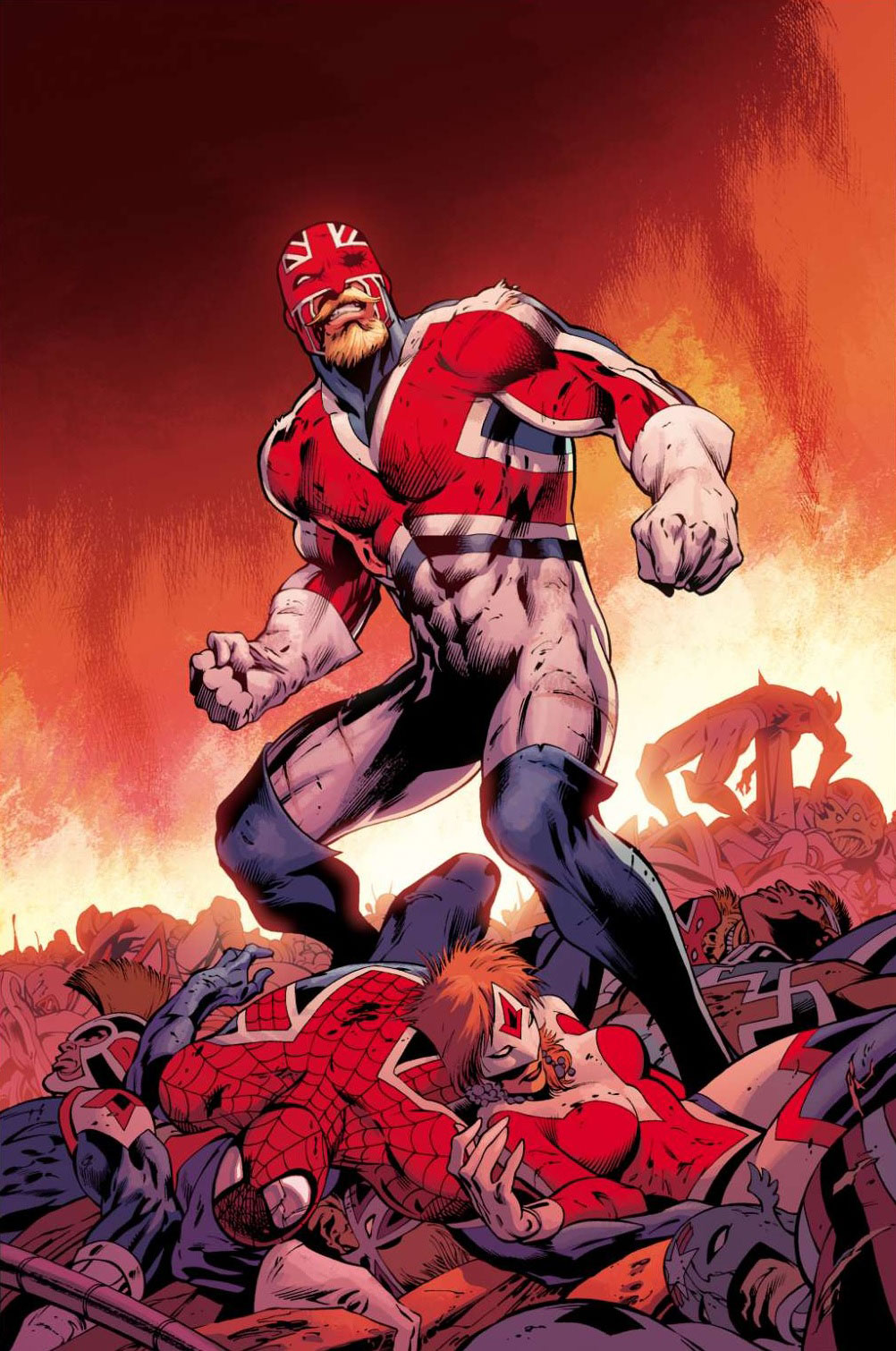 New_Avengers_Vol_3_30_Textless