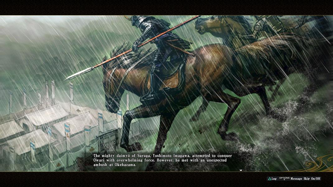 Nobunaga-(1)