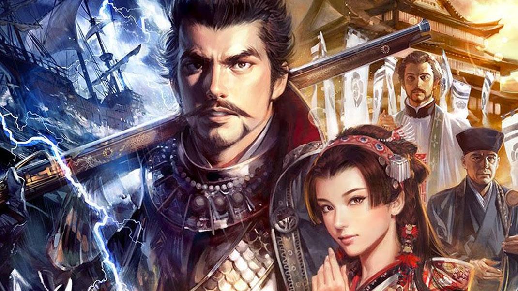 Nobunaga-(2)