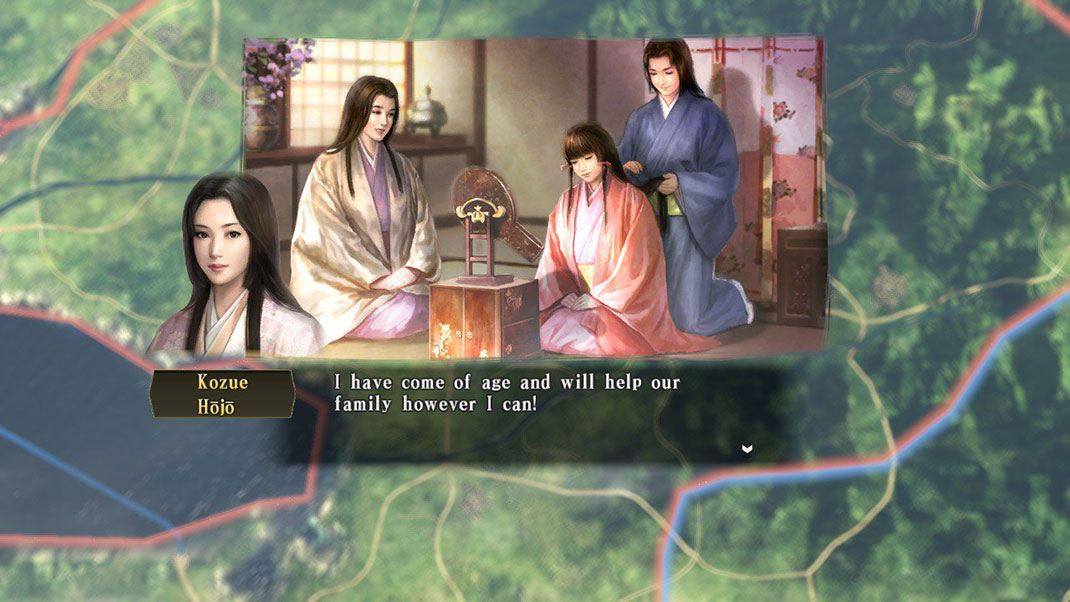 Nobunaga-(3)