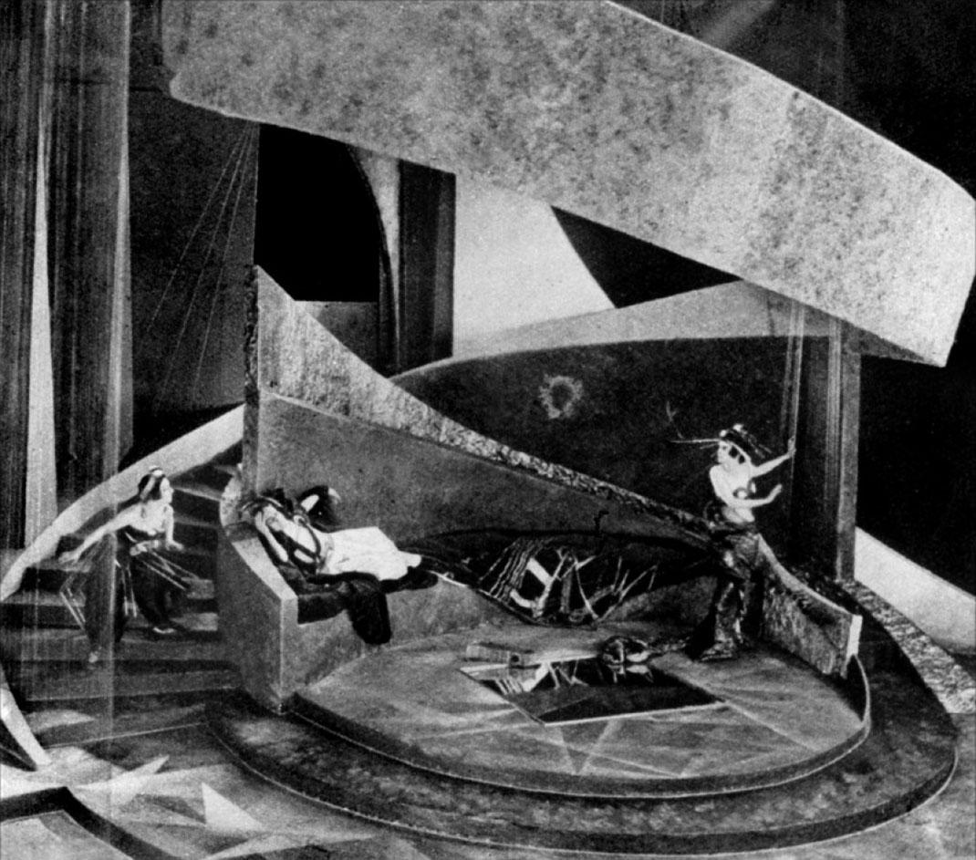 Protazanov-AElita-1924