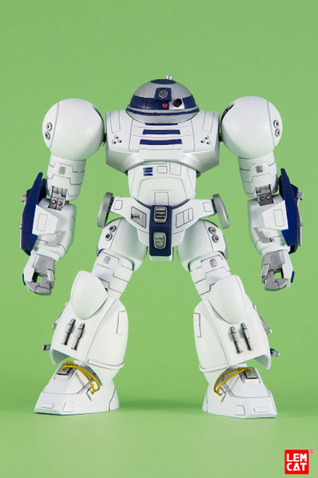 R2-D2-Gundam (1)