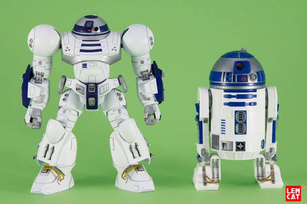 R2-D2-Gundam (10)