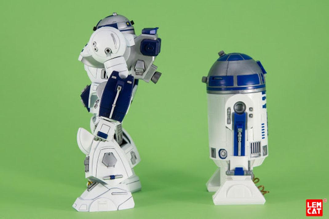 R2-D2-Gundam (11)