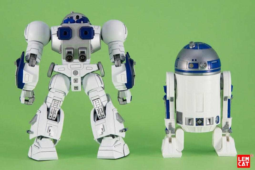 R2-D2-Gundam (12)