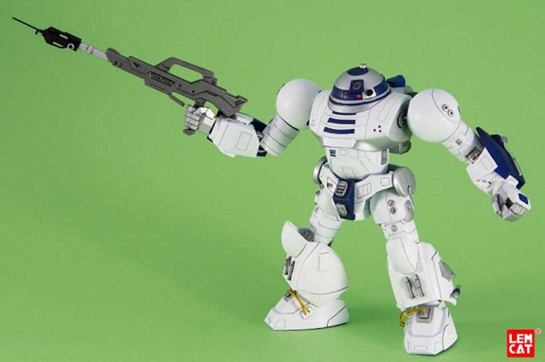 R2-D2-Gundam (13)